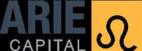 arie-capital