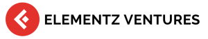 elementz