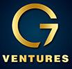 g7venture