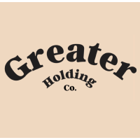 greater-holding