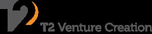 t2-venture