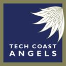 tech-coast