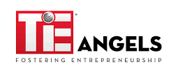 tieangels_logo