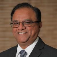 Anshuman Sinha - President, TiE SoCal